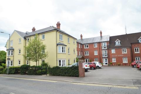 1 bedroom apartment for sale - Howsell Road, Malvern
