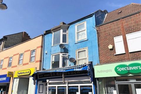 1 bedroom flat to rent - Bath Street, Redcar, TS10