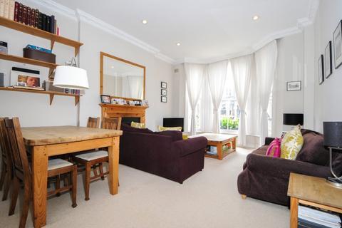 2 bedroom flat to rent - Victoria Rise Clapham Common SW4