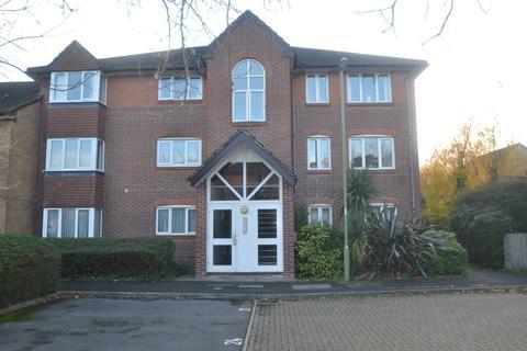 2 bedroom flat for sale - Ringwood