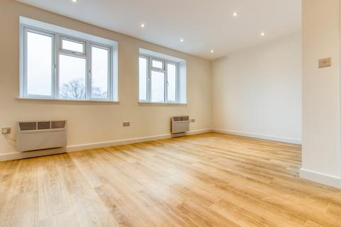 1 bedroom flat to rent - High Street, Banstead, SM7