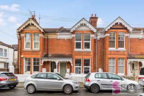 2 bedroom maisonette to rent - Newport Street, Brighton