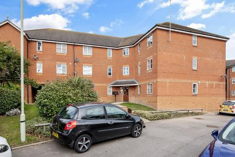 2 bedroom ground floor flat for sale - East Stour Way, Willesborough