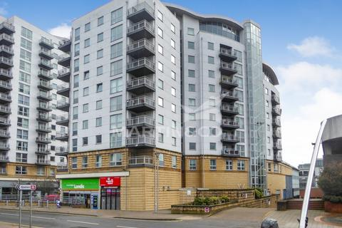 2 bedroom apartment for sale - Town Centre