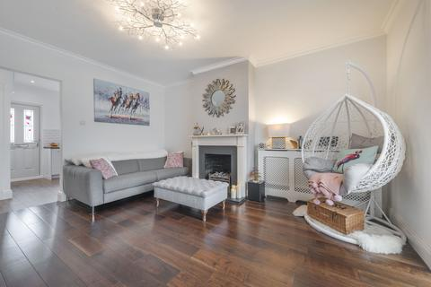 3 bedroom terraced house for sale - Hesperus Crescent, Isle Of Dogs, London