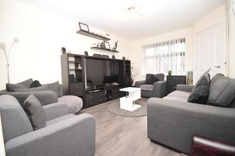4 bedroom detached house for sale - Borrowby Close, Hamilton, Leicester