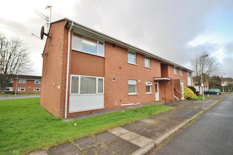3 bedroom maisonette for sale - Conway House, Bishops Close, Whitchurch, Cardiff