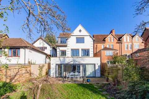 10 bedroom detached house for sale - Iffley Road, Oxford, OX4