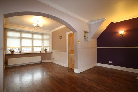 3 bedroom terraced house to rent - Hawthorn Avenue, Rainham, Essex