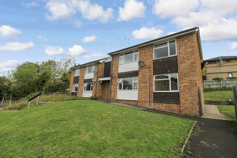 1 bedroom apartment for sale - Foundry Rise, Chiseldon