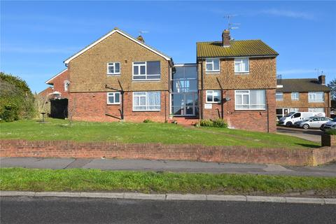 1 bedroom apartment for sale - Cokeham Court, West Street, Sompting, West Sussex, BN15