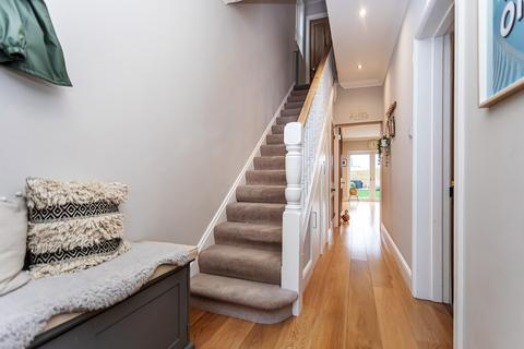 4 bedroom detached house for sale - Sunnyhill Road, Bournemouth