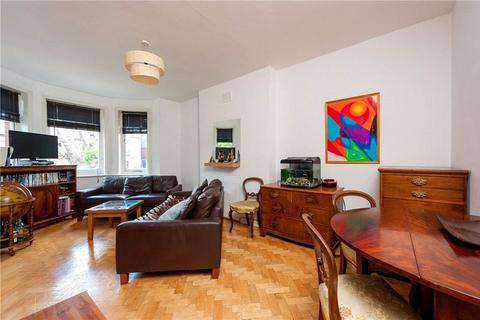 2 bedroom apartment to rent - Palace Road, Tulse Hill, London, SW2