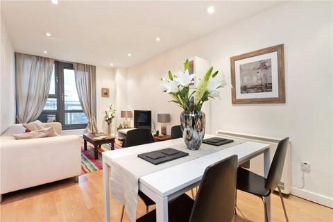 2 bedroom apartment to rent - Courtenay House, New Park Road, Brixton, SW2