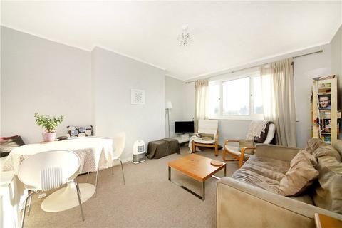 2 bedroom apartment to rent - Park Court, Balham Park Road, Balham, SW12