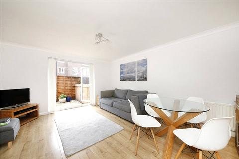 2 bedroom property to rent - Victoria Park Road, Victoria Park, E9