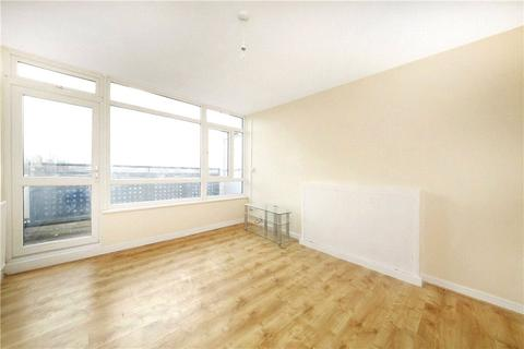 2 bedroom apartment to rent - Cassland Road, Hackney, E9