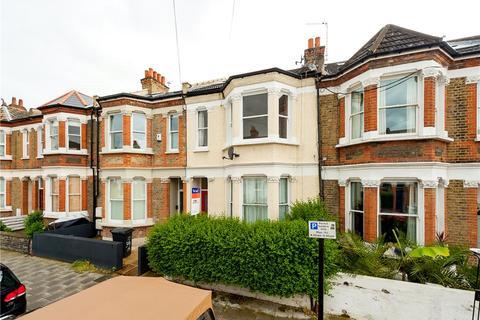 2 bedroom apartment to rent - Hubert Grove, London, SW9