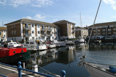 2 bedroom apartment for sale - Victory Mews, Brighton Marina Village, Brighton