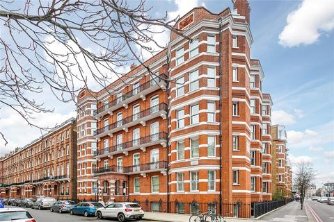 2 bedroom flat for sale - Nevern Mansions, 27a Nevern Square, London