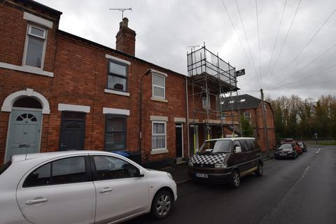 3 bedroom house share to rent - Cedar Street , Derby DE22 1GE