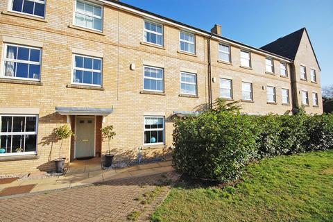 4 bedroom townhouse for sale - Fayrewood Drive, Great Leighs, Chelmsford, CM3