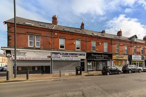 5 bedroom maisonette for sale - Heaton Road, Heaton NE6