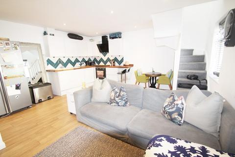 2 bedroom terraced house for sale - North Street, Portslade
