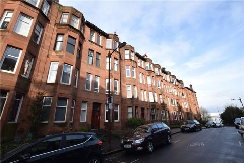 1 bedroom apartment for sale - 3/2, Nairn Street, Yorkhill, Glasgow