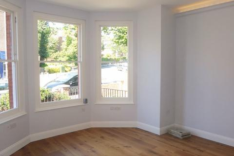 2 bedroom apartment to rent - Finchley Lane, Hendon, London, Greater London, NW4