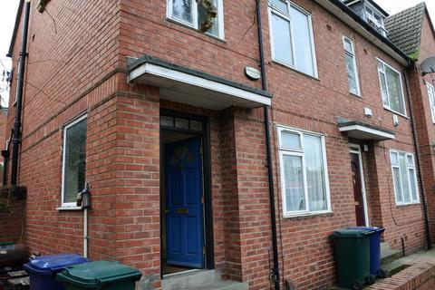 3 bedroom maisonette to rent - Wellington Street, Newcastle Upon Tyne