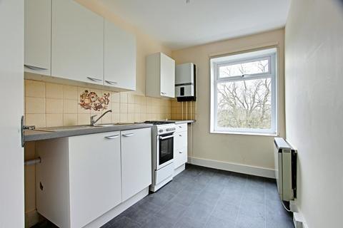 1 bedroom flat for sale - Elphinstone Road, Hastings
