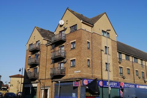 1 bedroom apartment for sale - Denmark Street, London
