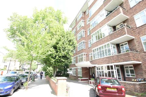 2 bedroom flat to rent - Chepstow Court, Chepstow Crescent Notting Hill Gate W11