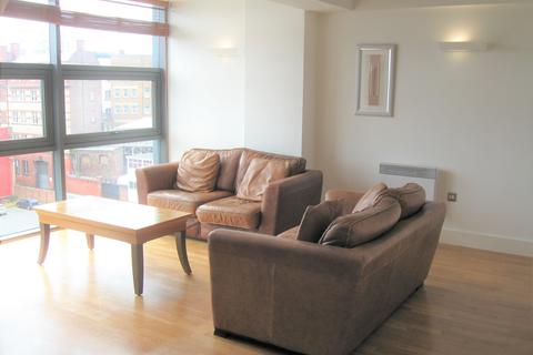 2 bedroom flat to rent - The Focus Building, 17 Standish Street, Liverpool
