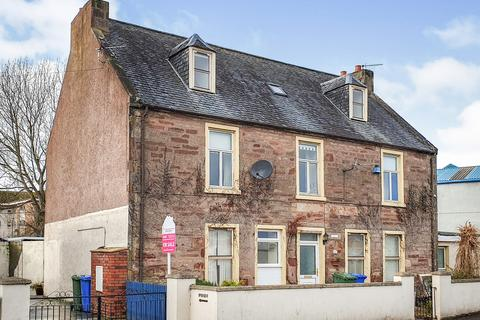 3 bedroom maisonette for sale - Thornbush Road, Inverness