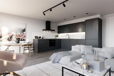 2 bedroom apartment for sale - Plot 4 - Great Junction Street, Edinburgh, Midlothian