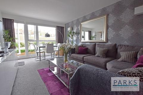 2 bedroom flat to rent - St James' House, Brighton, BN2