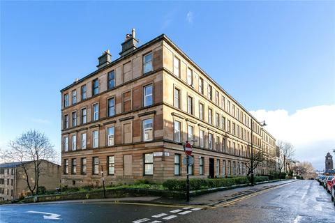 4 bedroom apartment for sale - Flat 1/2, Hill Street, Garnethill, Glasgow