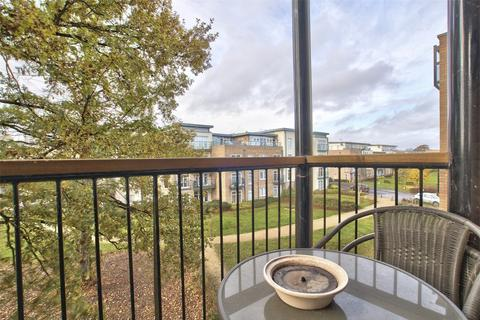 2 bedroom flat for sale - Marbled White Court, Little Paxton