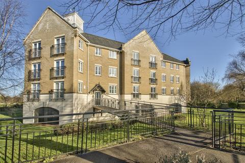 1 bedroom flat for sale - Cavendish Court, Eaton Ford