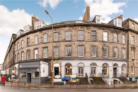 4 bedroom penthouse for sale - London Street, Edinburgh
