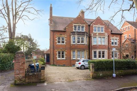 2 bedroom apartment for sale - Polstead House, 1 Polstead Road, Oxford, Oxfordshire, OX2