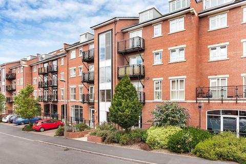1 bedroom apartment for sale - Mill Green, Congleton