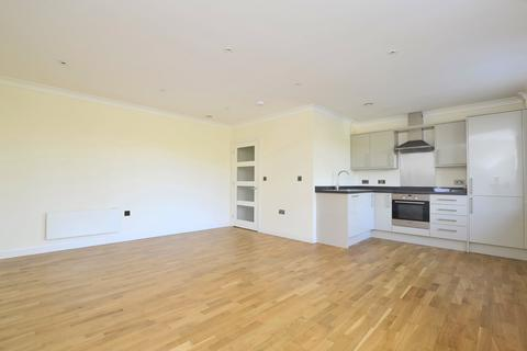 2 bedroom property for sale - River Place, Bath, Somerset, BA2