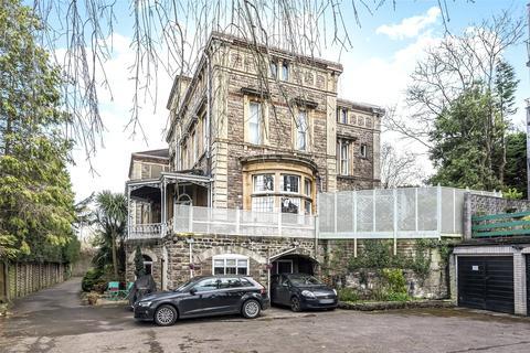 1 bedroom apartment for sale - Sneyd Park House, Goodeve Road, BRISTOL, BS9