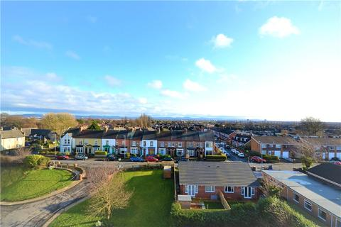 2 bedroom apartment for sale - Gilpin House, Claymond Court, Norton, Stockton-On-Tees