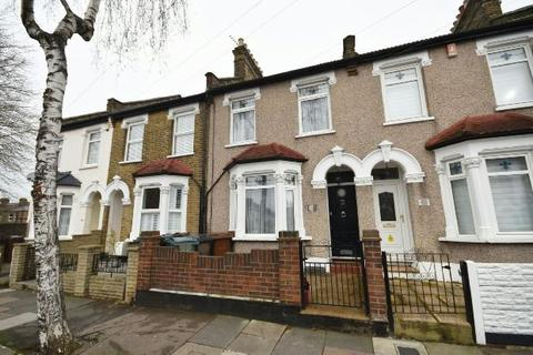 3 bedroom terraced house for sale - Cazenove Road, Walthamstow