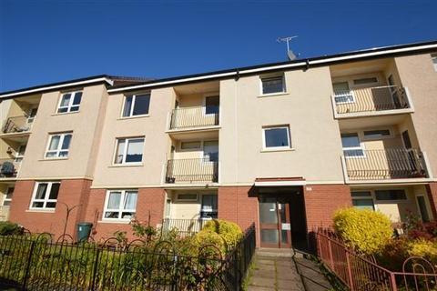 2 bedroom flat to rent - Rotherwood Avenue, Knightswood, Glasgow, G13 2AZ