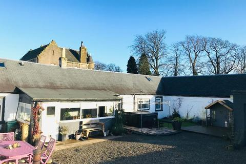 3 bedroom bungalow for sale - Jubilee Bank, Heriot Road, Lenzie, G66 5AU